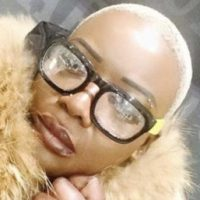 Profile picture of Jennifer Phillips