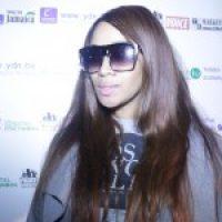 Profile picture of Laine
