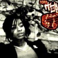 Profile picture of Ms Tobi