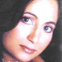 Profile picture of Anita Praser