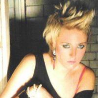 Profile picture of Saski Pearl