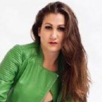Profile picture of Alia Durban