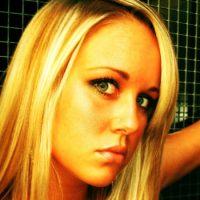 Profile picture of Zanna