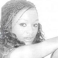 Profile picture of Bianca Gerald
