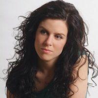 Profile picture of Louiza S