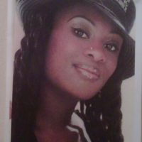 Profile picture of Mizz Teejah